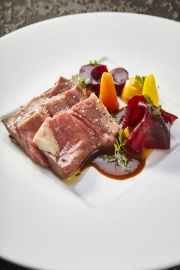 Culinaire (57)