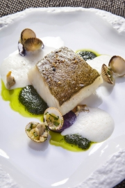Culinaire (61)