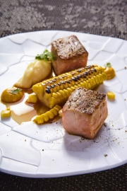 Culinaire (63)