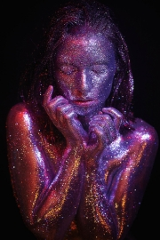 Glitters (11)