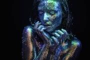 Glitters (12)