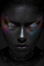 Glitters (2)
