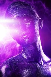 Glitters (4)