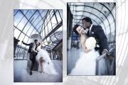 Mariage portraits (101)