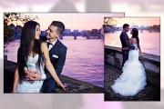Mariage portraits (105)