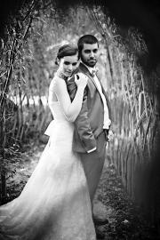 Mariage portraits (114)