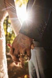Mariage portraits (141)
