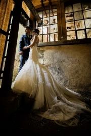 Mariage portraits (75)