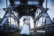 Mariage portraits (92)