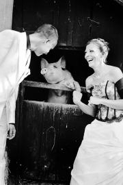 Mariage portraits (98)