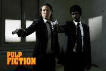 Pulp-Fiction-Copie
