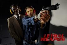 l'arme fatale 2 - Copie