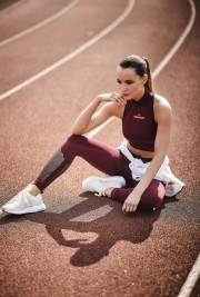Sport (26)