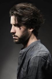 Portraits et mode (23)