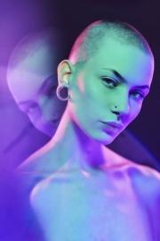 Portraits et mode (27)