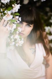Portraits et mode (34)