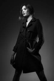 Portraits et mode (48)