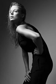 Portraits et mode (6)