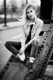 Portraits et mode (68)