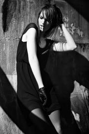 Portraits et mode (8)